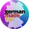 GERMAN MADE FUN